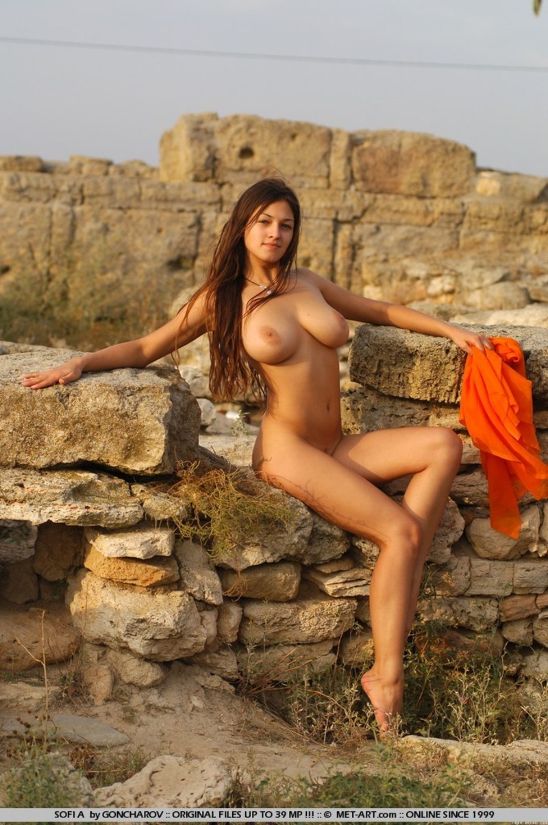foto-golih-turetskih-devushek